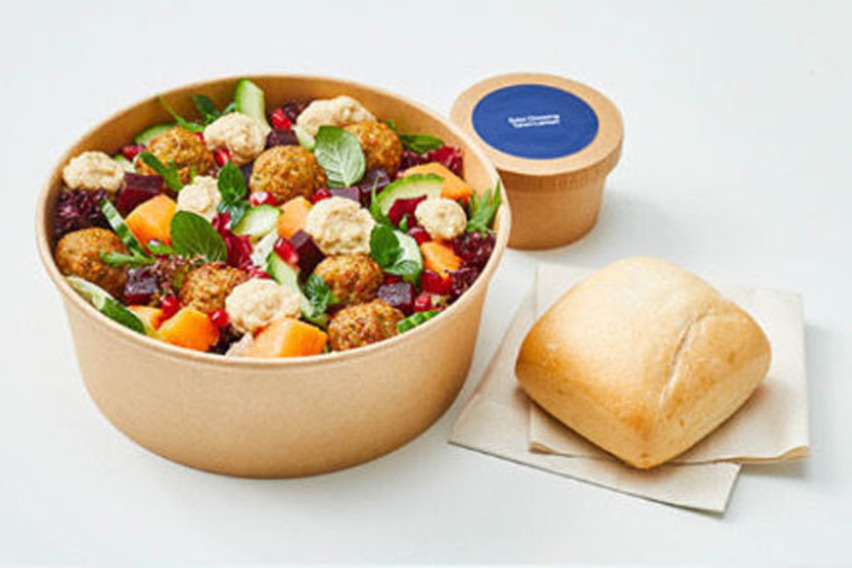 http://www.pax-intl.com/passenger-services/catering/2021/05/26/lufthansa-launches-onboard-delights-in-economy-class/#.YLZU0S-95pQ