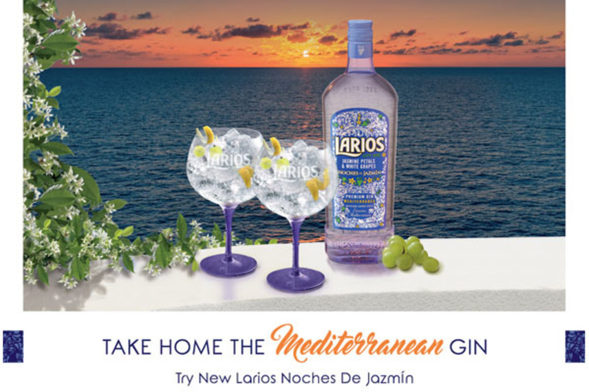 https://www.dutyfreemag.com/americas/brand-news/spirits-and-tobacco/2021/05/31/larios-noches-de-jazmin-to-launch-as-gtr-exclusive-at-dufry/#.YLU-Si2z3Uo