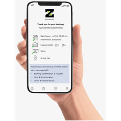 http://www.pax-intl.com/ife-connectivity/tech-hardware/2021/05/26/airfi-and-transferz-will-offer-taxi-booking-service/#.YLZVrS-95pQ