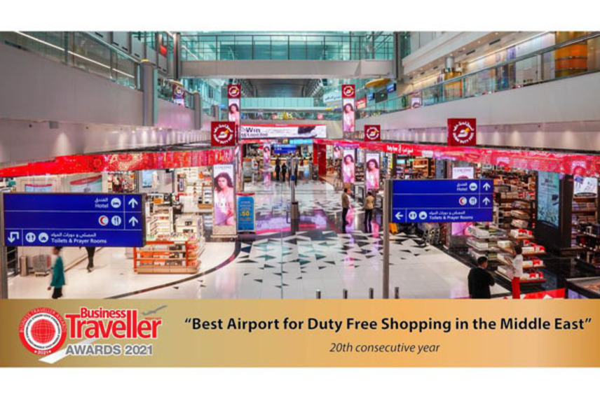 https://www.dutyfreemag.com/gulf-africa/business-news/retailers/2021/05/26/dubai-duty-free-wins-big-at-business-traveller-middle-east-awards/#.YLU_by2z3Uo