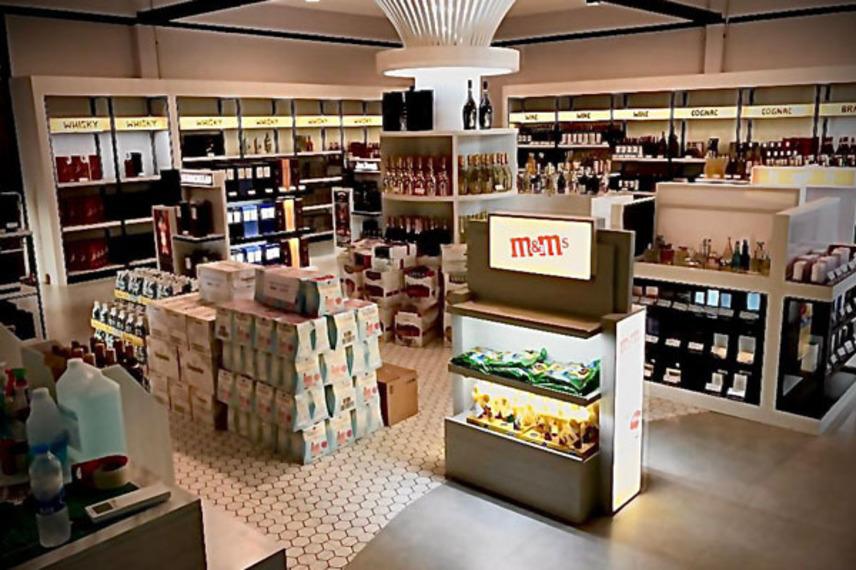 https://www.dutyfreemag.com/asia/business-news/retailers/2021/06/01/jaidee-duty-free-focuses-challenges-head-on/#.YLZg7y-95pQ