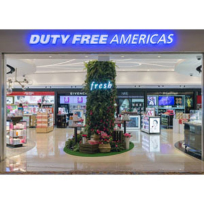 https://www.dutyfreemag.com/asia/business-news/industry-news/2021/05/26/ceo-jerome-falic-says-dfa-macau-increased-sales-in-2020/#.YLZk7S-95pR