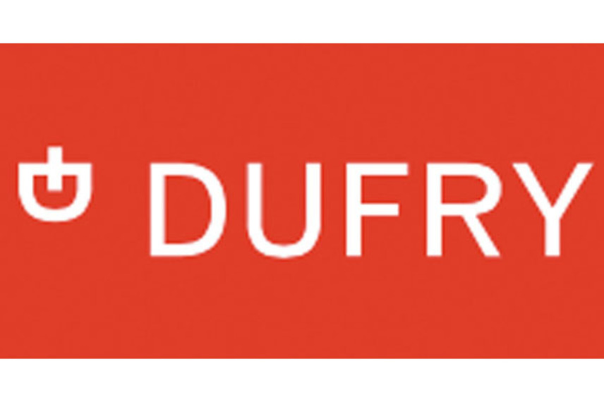 https://www.dutyfreemag.com/americas/business-news/retailers/2021/05/28/dufry-wins-new-five-year-duty-free-contract-in-french-guiana/#.YLEKyi-95pQ