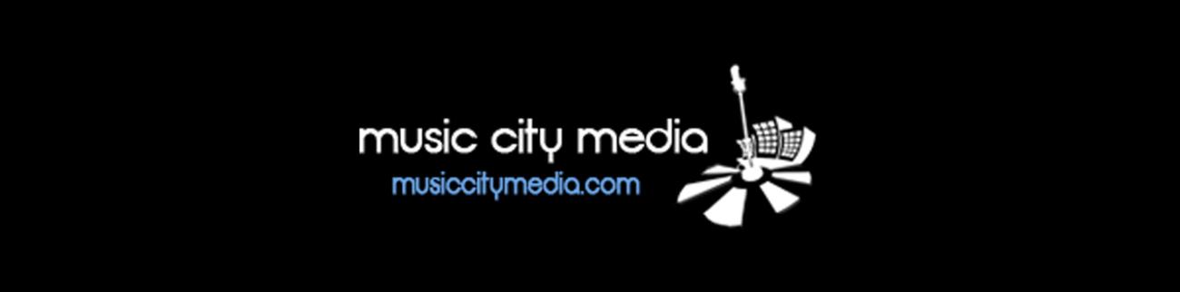 Music City Media