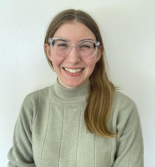 Emily Schiess