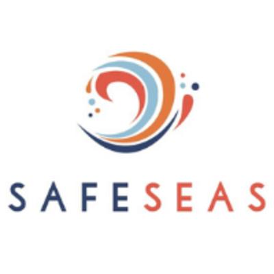 SafeSeas logo
