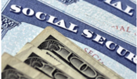 Avoid this tax trap