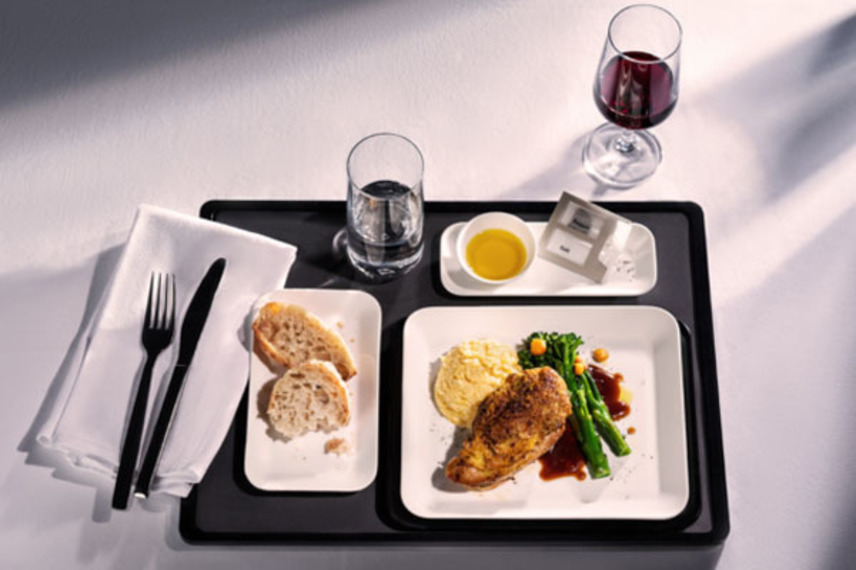 http://www.pax-intl.com/passenger-services/catering/2021/06/02/swiss-introduces-ticino-food-delights-for-summer-menu/#.YL-F-C-95pQ