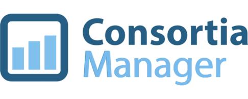 ConsortiaManager