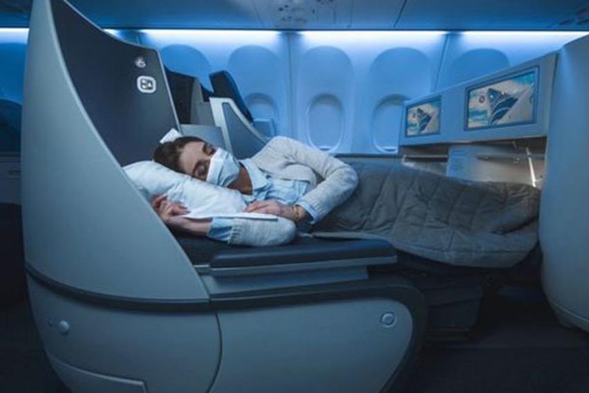 http://www.pax-intl.com/passenger-services/terminal-news/2021/06/03/new-copa-cabin-on-four-flights/#.YL-FsS-95pQ