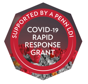 A Year Later: Penn LDI COVID-19 Rapid Response Research Grant Projects