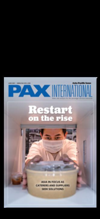 https://issuu.com/globalmarketingcompany/docs/pax_asia-pacific-june_2021-issuu?fr=sYTFhMTEyNTA5NzU