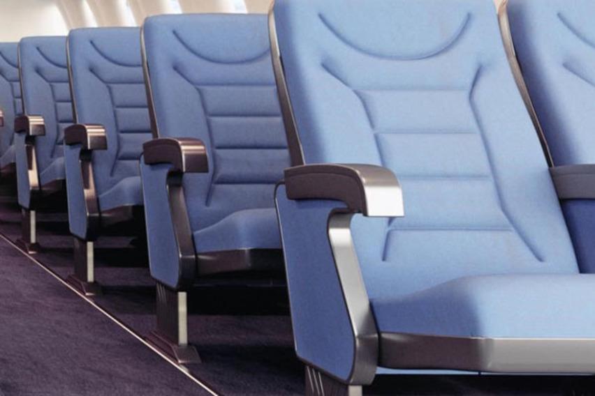 http://www.pax-intl.com/interiors-mro/cabin-maintenance/2021/06/08/celeste-introduces-quick-dry-carpet-cleaner/#.YL-Dxi-95pQ