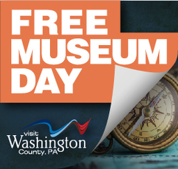 Free Museum Day in Washington County