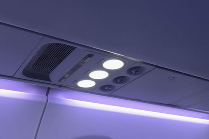 http://www.pax-intl.com/interiors-mro/seating/2021/06/03/collins-provides-psus-for-a320-family-airspace/#.YL-HGS-95pQ