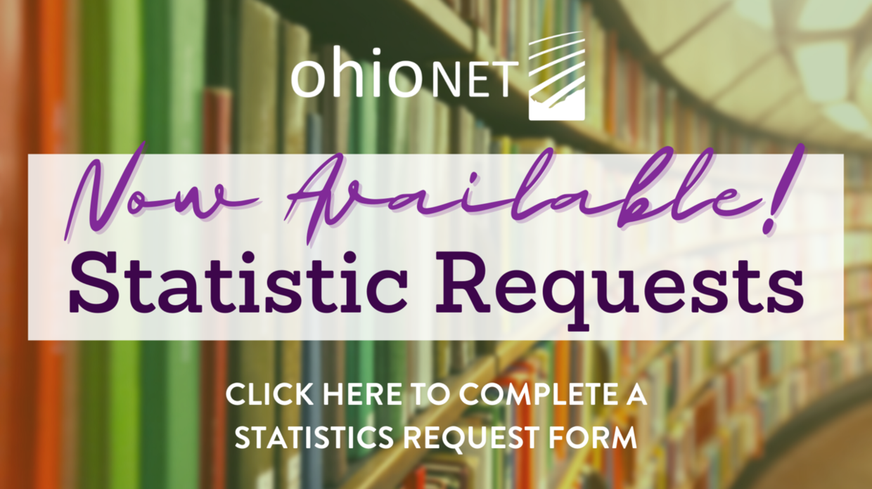 Click here to complete an eRes Statistic Request form!