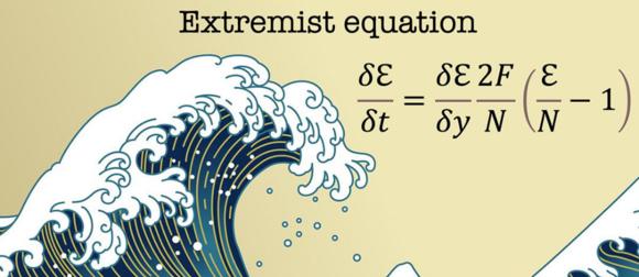 Extremist Equation