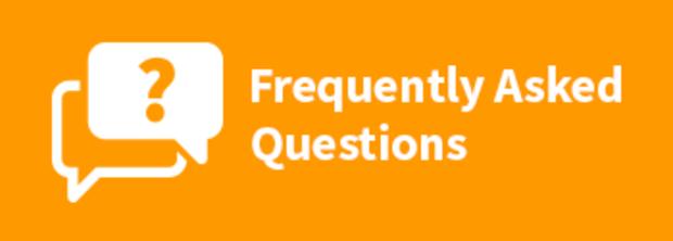 Academic Advising FAQs