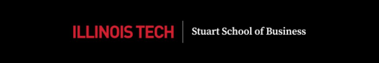 Stuart School of Business at Illinois Tech