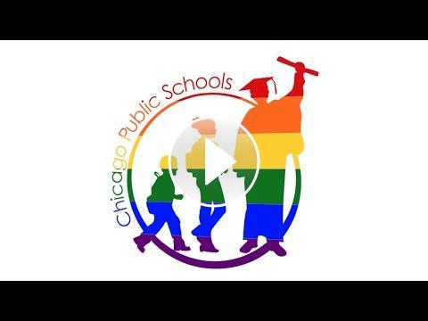 CPS Pride Video