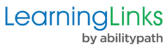 Learning Links by AbilityPath