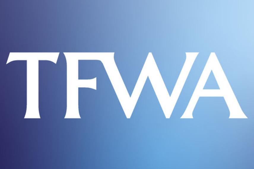 https://www.dutyfreemag.com/gulf-africa/business-news/associations/2021/06/11/50-tr-operators-confirm-attendance-at-tfwa-we/#.YMOTzi-95pQ
