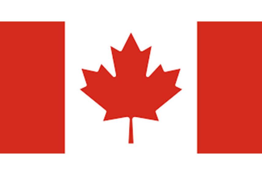 https://www.dutyfreemag.com/americas/business-news/industry-news/2021/06/11/canada-us-border-may-begin-to-open-soon/#.YMOJGC-95pQ