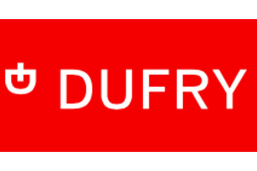 https://www.dutyfreemag.com/americas/business-news/retailers/2021/06/11/dufry-wins-new-10-yr-df-contract-at-martinique-international/#.YMOGGi-95pQ
