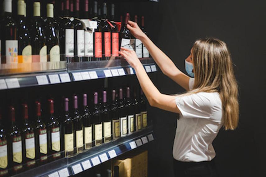 https://www.dutyfreemag.com/americas/business-news/retailers/2021/06/11/ari-opens-new-store-at-tivat-airport/#.YMOHJy-95pQ