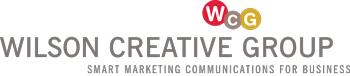 Wilson Creative Group