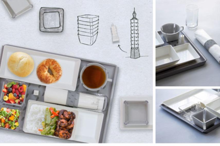 http://www.pax-intl.com/passenger-services/tableware-serveware/2021/06/15/eva-air-introduces-guzzini-premium-economy-tableware/#.YMjEri-95pQ