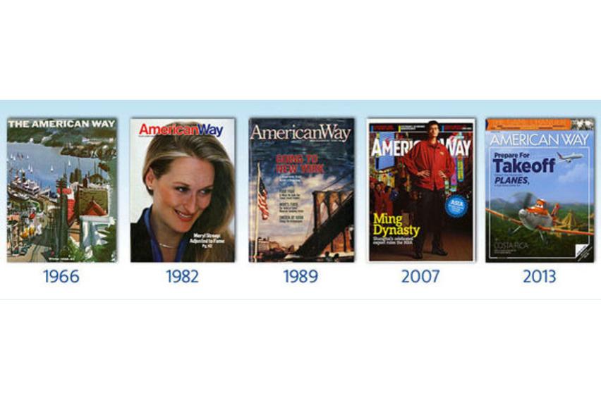 http://www.pax-intl.com/ife-connectivity/inflight-entertainment/2021/06/11/american-ends-inflight-magazine/#.YMjEaS-95pQ
