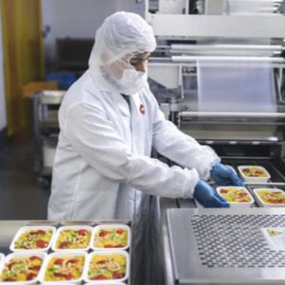 http://www.pax-intl.com/passenger-services/catering/2021/06/08/sats-acquires-thai-frozen-food-producer/#.YMjFci-95pQ