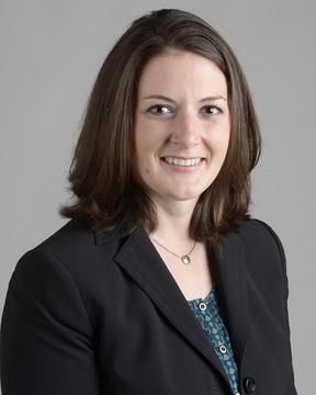 Erin Gill