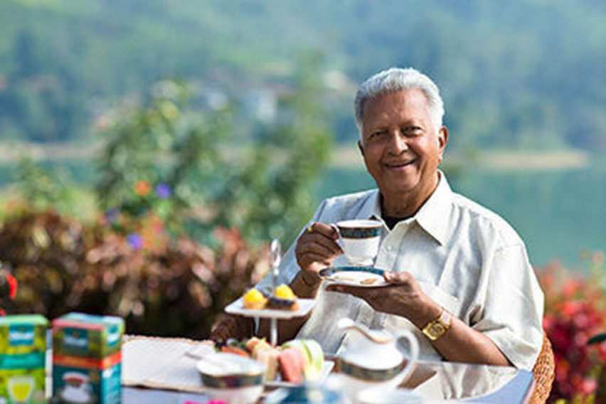 http://www.pax-intl.com/product-news-events/food-and-beverage/2021/06/14/founder-of-dilmah-celebrates-70-years-as-tea-maker/#.YMjFJS-95pQ