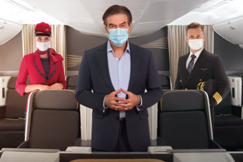 http://www.pax-intl.com/passenger-services/terminal-news/2021/06/14/video-clip-turkish-airlines-partners-with-dr.-oz-for-health-program/#.YMjD2C-95pQ