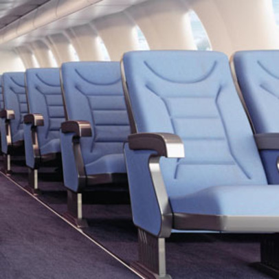 http://www.pax-intl.com/interiors-mro/cabin-maintenance/2021/06/08/celeste-introduces-quick-dry-carpet-cleaner/#.YMjFwS-95pQ