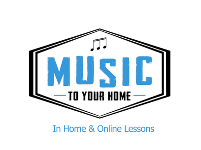 Music to Your Home