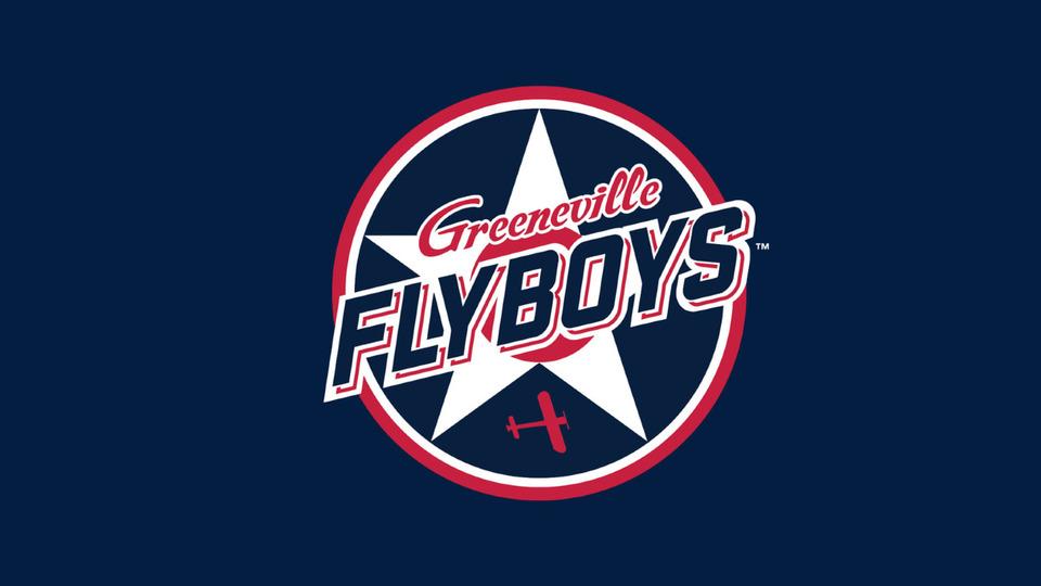 Greeneville Flyboys