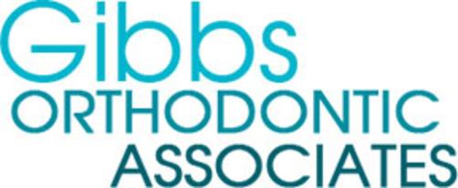 Gibbs Orthodontic Associates
