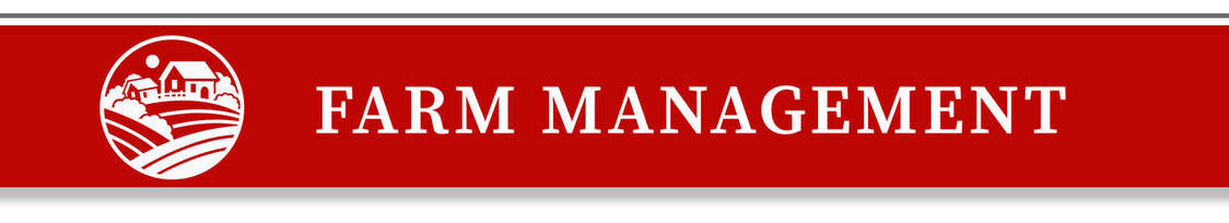 farm management header