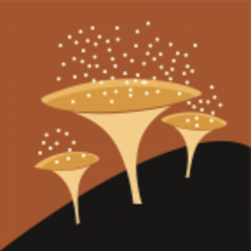 sporecaster icon