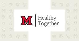 Healthy Together logo