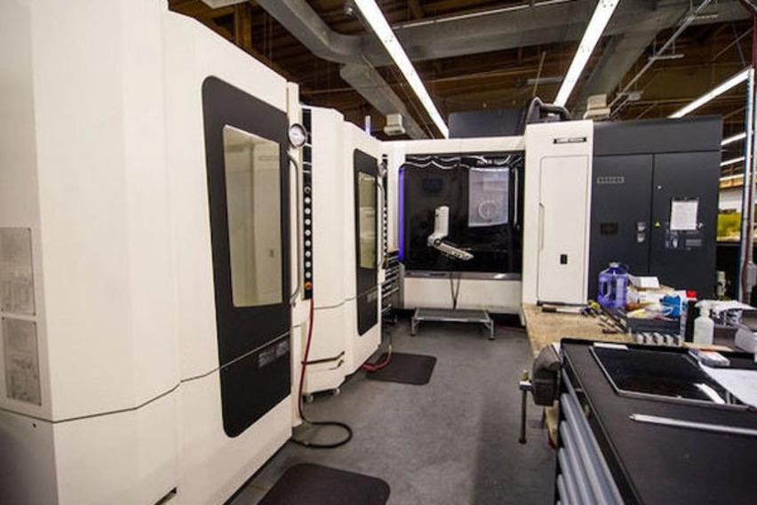 http://www.pax-intl.com/interiors-mro/cabin-maintenance/2021/06/16/jamco-americas-expanding-abilities/#.YNH42y-95pQ