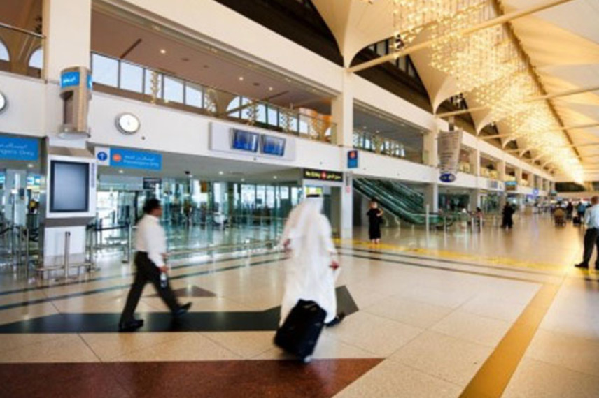 https://www.dutyfreemag.com/gulf-africa/business-news/airlines-and-airports/2021/06/21/dxbs-terminal-1-and-concourse-d-to-reopen-on-june-24/#.YNDcCS-95pQ