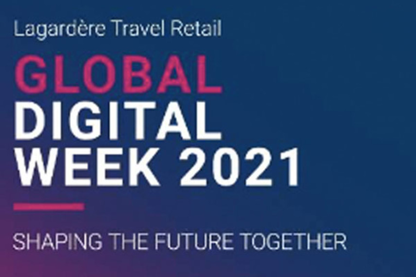 https://www.dutyfreemag.com/gulf-africa/business-news/retailers/2021/06/21/lagardre-travel-retail-to-launch-global-digital-week/#.YNDd4y-95pQ