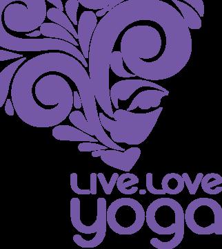 Live.Love Yoga