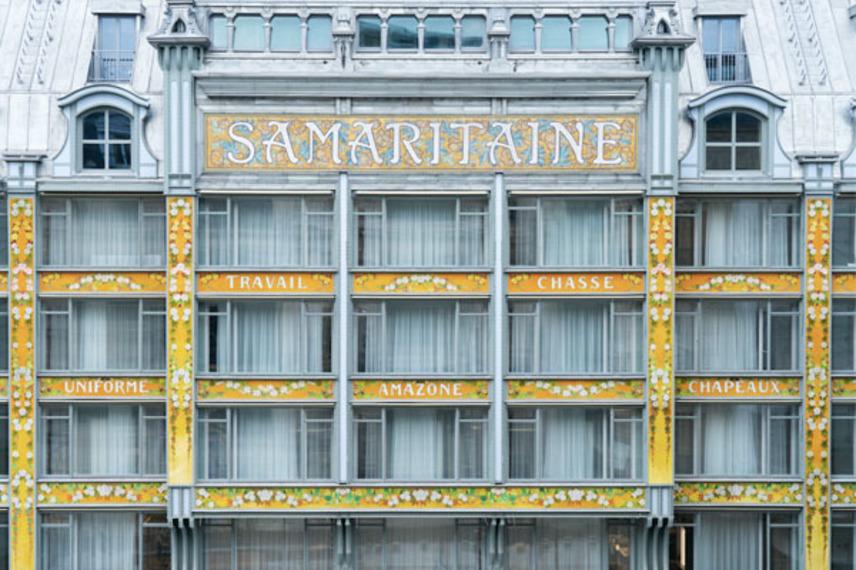 https://www.dutyfreemag.com/americas/business-news/retailers/2021/06/21/dfs-opens-landmark-store-samaritaine-paris-point-neuf/#.YNIJEi2z2fU