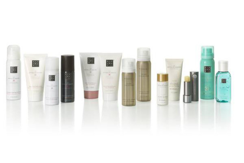 https://www.dutyfreemag.com/asia/brand-news/fragrances-cosmetics-skincare-and-haircare/2021/06/16/rituals-offers-new-travel-essential-minis-and-car-perfumes/#.YMpSiC-95pQ