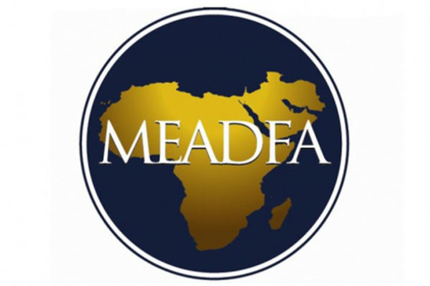 https://www.dutyfreemag.com/gulf-africa/business-news/industry-news/2021/06/22/meadfa-conference-to-return-to-dubai-on-21st-to-23rd-november/#.YNII0C-95pQ